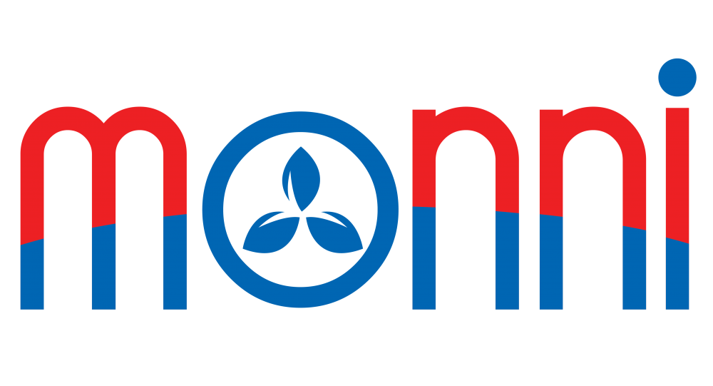 Monni.vn