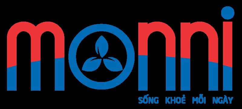 Logo Monni Final 01