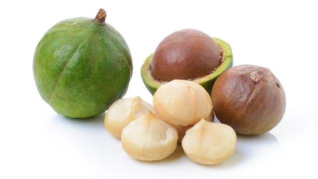 Hat Mac Ca Uc Macadamia 1