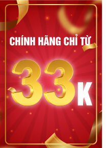 Layout Web Ben Hong Khai Truong 06