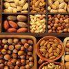 Mixed Nuts 6 Loai Fonut