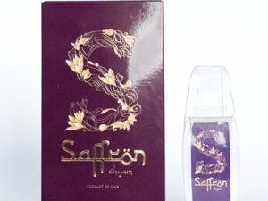 Saffron Shyam 1 Gram Tang Binh Nuoc 3