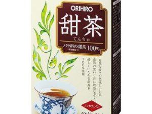 Trà Tencha Orihiro