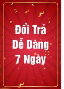 Layout Web Ben Hong Khai Truong 07