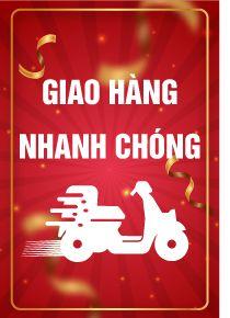 Layout Web Ben Hong Khai Truong 08