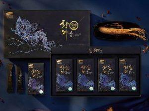 Sâm Hoàng Đế 7 370x223