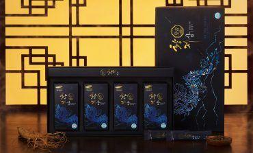 Sâm Hoàng Đế 9 370x223