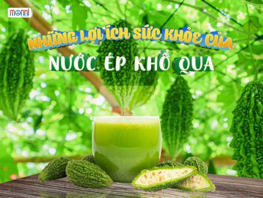 Kho Qua