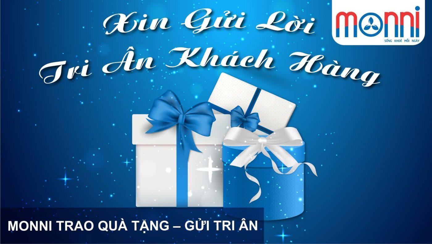 Monni Xin Gui Loi Tri An Khach Hang 1 1