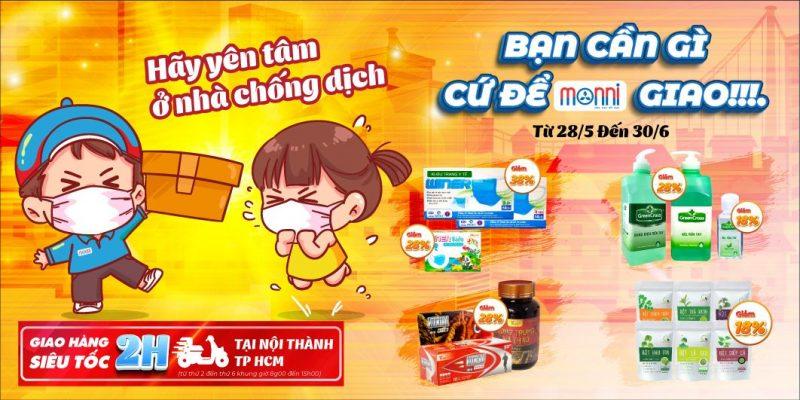 Layout Web Uu Dai Khuyen Mai 28 5