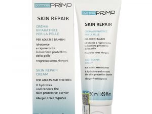 Skin Repair Dottor Italia