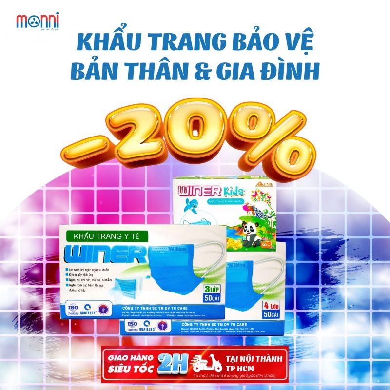 Combo Sieu Chat Chong Dich 1