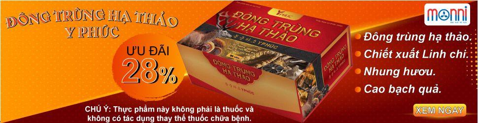 Dtht Y Phuc 8 1
