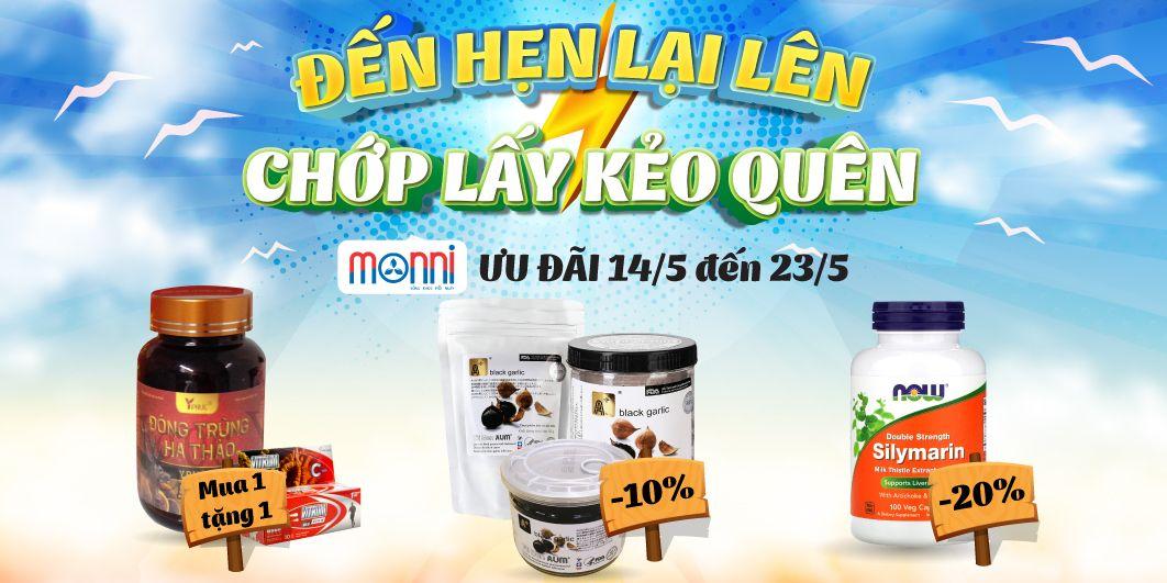 Layout Web Uu Dai Thang 5