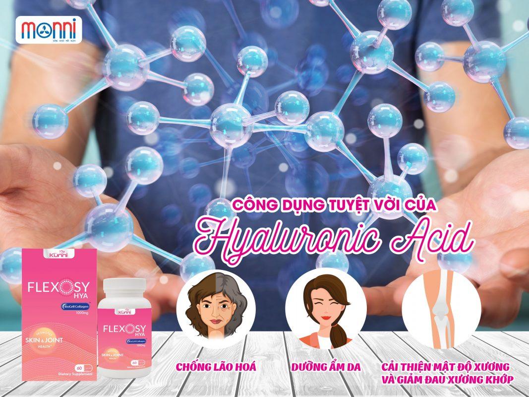 Cover Hyalu Acid Monni 01