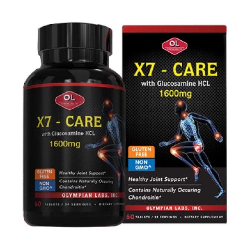 X7-Care