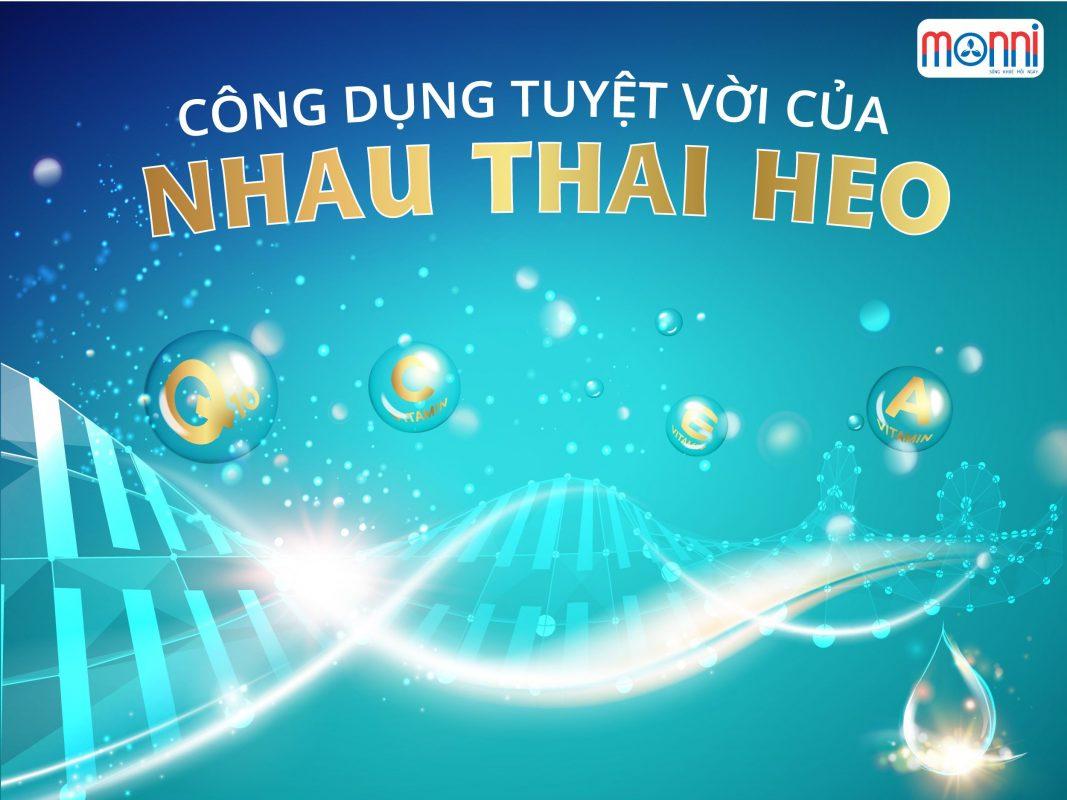 Cong Dung Cua Nhau Thai Heo 02