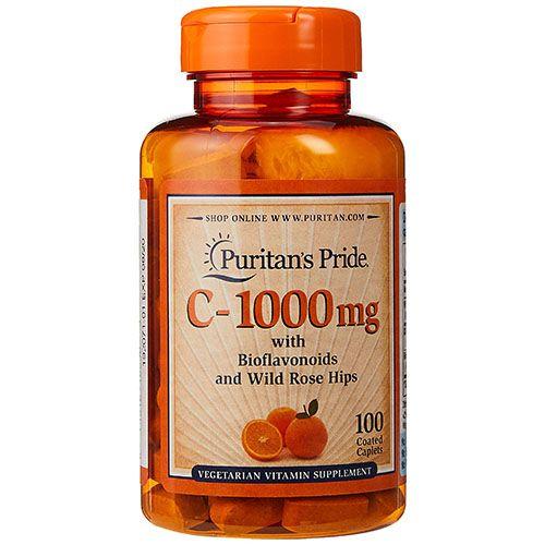 C 1000mg Puritans Pride 500 500 1