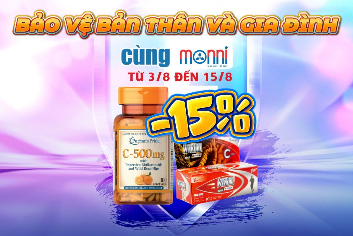 Chuong Trinh Khuyen Mai Thang 8 04