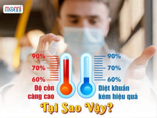 Do Con Cang Cao Diet Khuan Kem Hieu Qua Tai Sao Vay Monni