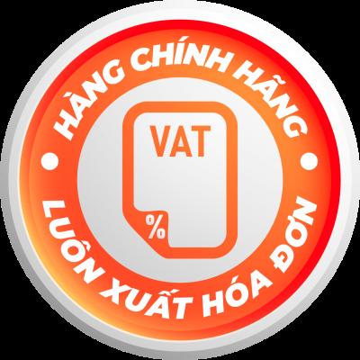 Hang Chinh Hang