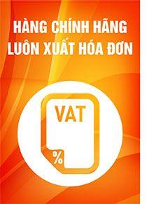 Layout Web Ben Hong 03