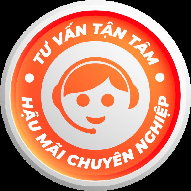 Tu Van Tan Tam