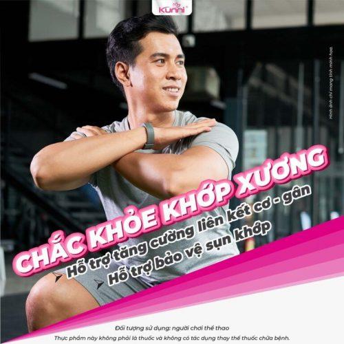 Hinh San Pham Web 210907 V1 An 04 768x768